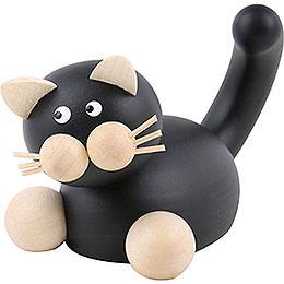 Cat Hilde in Ambush  -  5,5cm / 2 inch