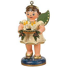 Engel des Lichtes  -  10cm