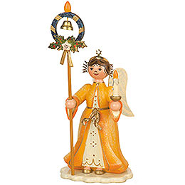 Heavenly Angel  -  12cm / 5inch