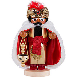 Nutcracker Balthasar  -  30cm / 11.5 inch  -  Limited Edition