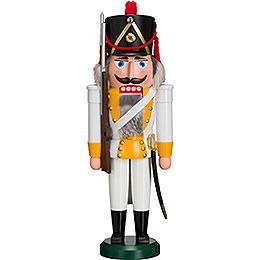 Nutcracker Grenadier  -  37cm / 15 inch