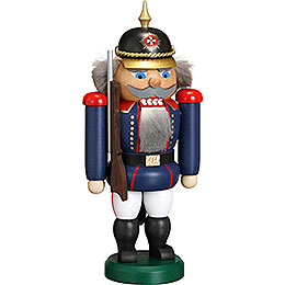 Nutcracker Guard Soldier  -  20cm / 7.9inch
