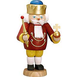 Nutcracker King  -  30cm / 12 inch