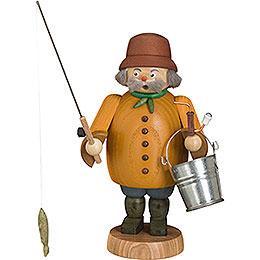 R�ucherm�nnchen  -  Angler  -  22cm