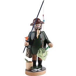Smoker Fisherman  -  29cm / 11 inch