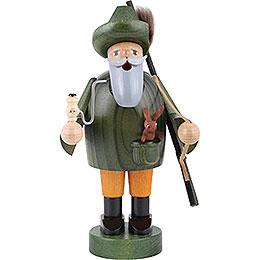Smoker Forest Ranger  -  18cm / 7 inch