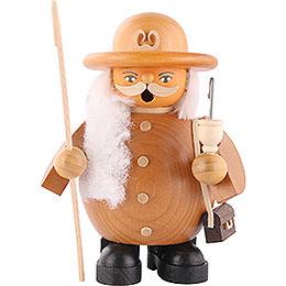 Smoker Shepherd  -  14cm / 6 inch