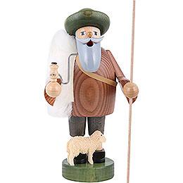 Smoker Shepherd  -  18cm / 7cm