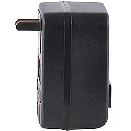 Voltage Converter 110V/220V 50 watts